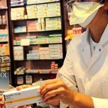 grippe-article-science-et-avenir