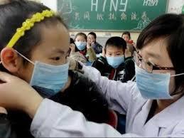 grippe-aviaire-a-h7n9--mms-jim-humble