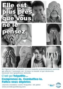 hepatite-journee-mondiale
