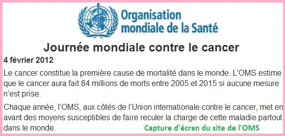 img-cancer-journee-mondiale