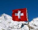 img-flag-suisse