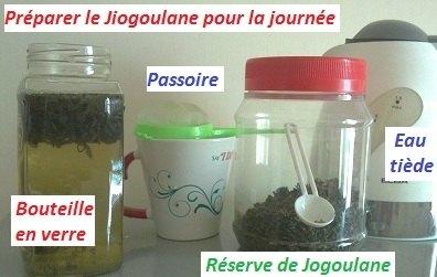 img-jiaogoulane-preparer-pour-la-journee