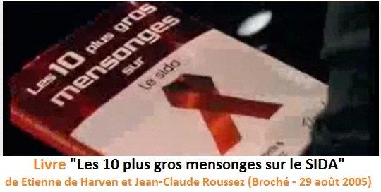 img-sida-livre-10-gros-mensonges