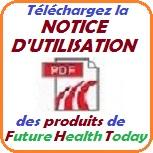 logo-pdf-telecharger-notice-utilisation-produits-FHT