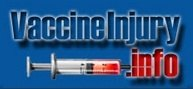 logo-vaccin-injury-info