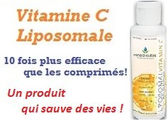 mineral_solutions_vitamine_C_liposomale_lipospherique