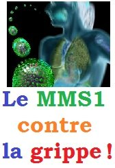 mms1-contre-grippe