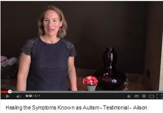 temoignage-video-autismone-alison-2014