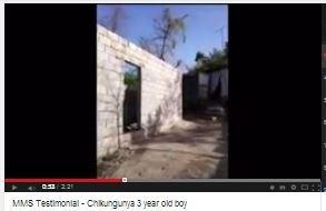 temoignage-video-fievre-garcon-3-ans-2014