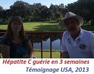 temoignage-video-hepatite-c-2013
