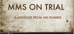 temoignage-video-mms-au-tribunal-jim-humble-2015