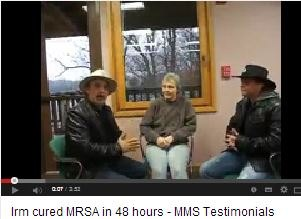 temoignage-video-mrsa-48h-2013