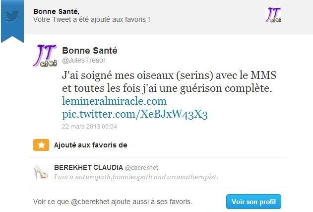 tweet-de-claudia-2014