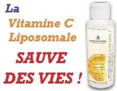 vitamine-c-liposomale-avec-glutathion-mineral-solutions