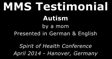 temoignage-video-allemagne-autisme2-2015