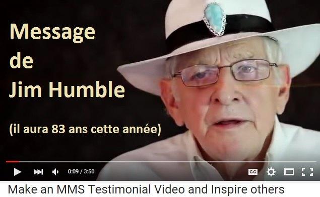 jim-humble-message-temoignage-2015