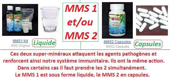 MMS1_ou_MMS2_jim_humble