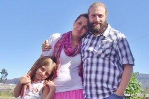 mms-aidez-daniel-smith-et-sa-famille
