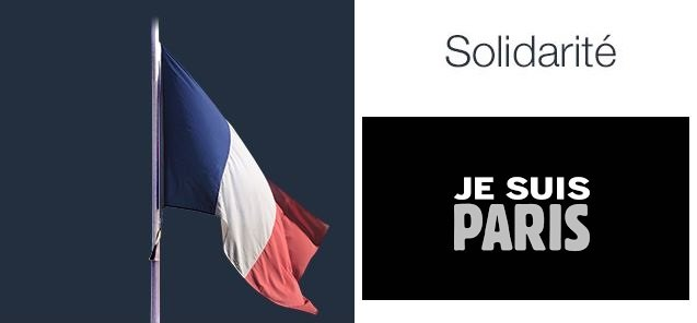solidarite-attentats-paris