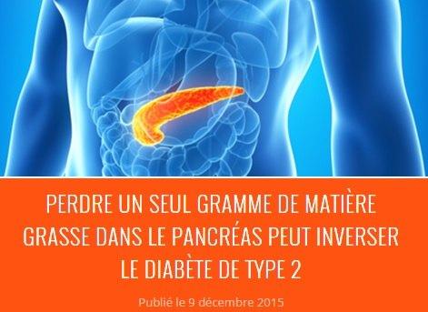 perdre-1-gramme-de-graisse-guerir-diabete-type-2