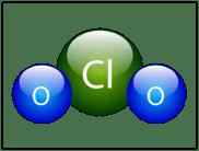 mms1-clo2-histoire-du-dioxyde-de-chlore