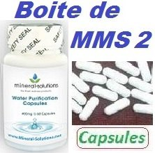 mms2_boite_jim-humble_mineral_solutions